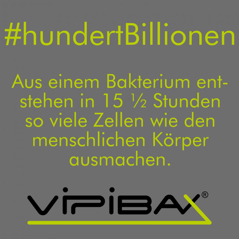 #hundert Billionen